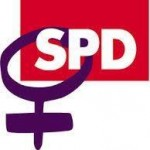 Logo: ASF BS